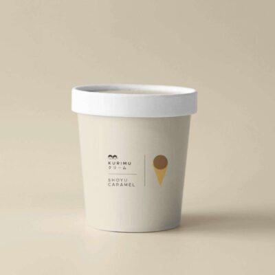 - 1 400x400 - Premium handcrafted ice cream