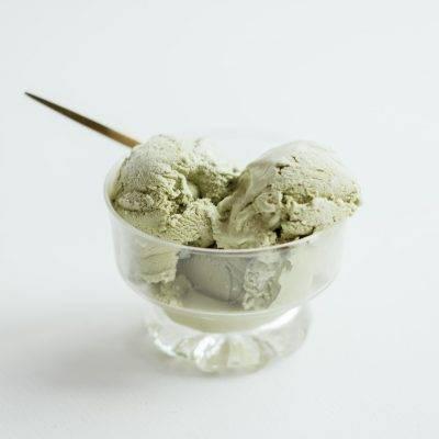 premium japanese ice cream - FBK19202 400x400 - Kurīmu クリーム