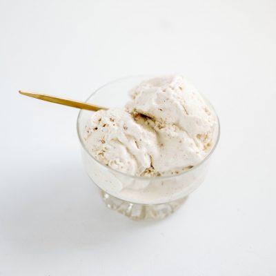 premium japanese ice cream - FBK10143 400x400 - Kurīmu クリーム