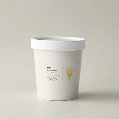- Kinako Vanilla 1 400x400 - Premium handcrafted ice cream