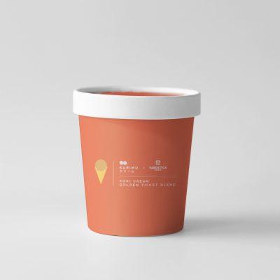premium japanese ice cream - Yardstick 1 400x400 - Kurīmu クリーム