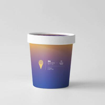premium japanese ice cream - 2 400x400 - Kurīmu クリーム
