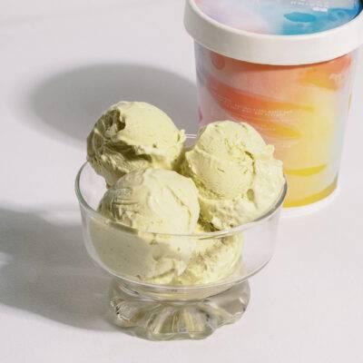 - FBK11264 2 400x400 - Premium handcrafted ice cream