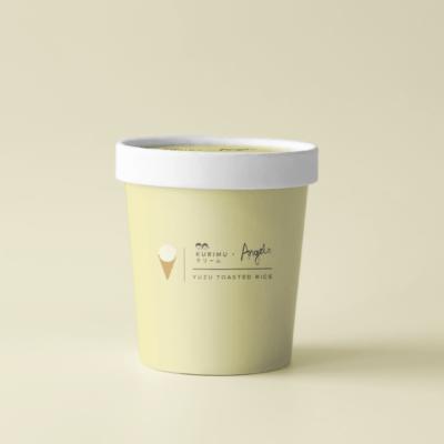 premium japanese ice cream - Main Render Yuzu Toasted Rice 400x400 - Kurīmu クリーム